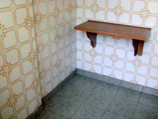 Foto 10 apartamento 3 quartos sagrada familia - cod: 10704
