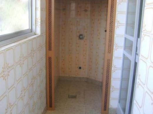 Foto 12 apartamento 3 quartos sagrada familia - cod: 10704