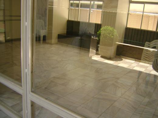 Foto 17 apartamento 3 quartos sagrada familia - cod: 10704