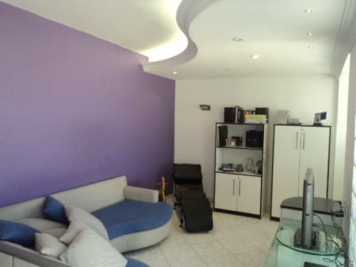 Foto 1 cobertura 2 quartos bairro da graca - cod: 10761