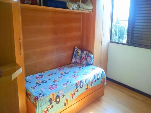 Foto 3 cobertura 4 quartos ana lucia - cod: 10768