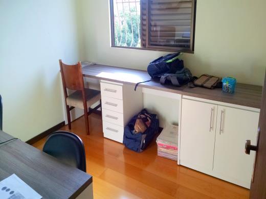 Foto 4 cobertura 4 quartos ana lucia - cod: 10768