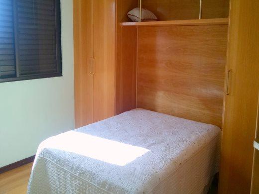 Foto 5 cobertura 4 quartos ana lucia - cod: 10768