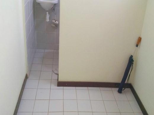 Foto 13 cobertura 4 quartos ana lucia - cod: 10768