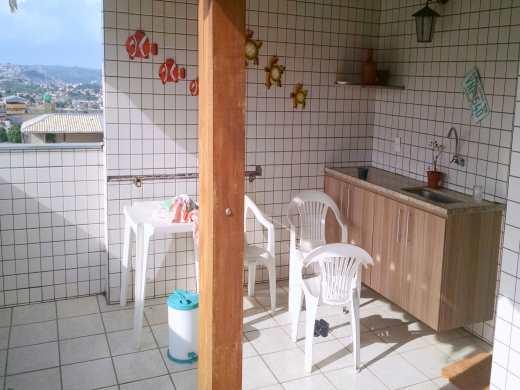 Foto 15 cobertura 4 quartos ana lucia - cod: 10768