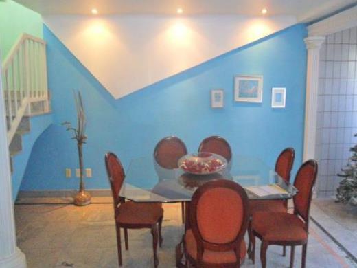 Foto 2 cobertura 5 quartos ipiranga - cod: 10793