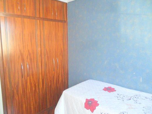 Foto 5 cobertura 5 quartos ipiranga - cod: 10793