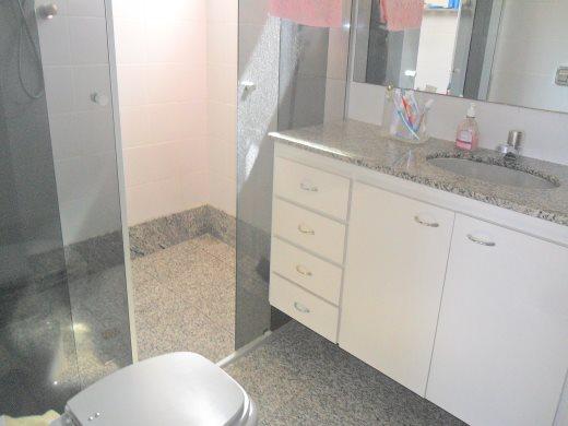 Foto 9 cobertura 5 quartos ipiranga - cod: 10793