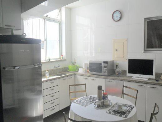 Foto 11 cobertura 5 quartos ipiranga - cod: 10793
