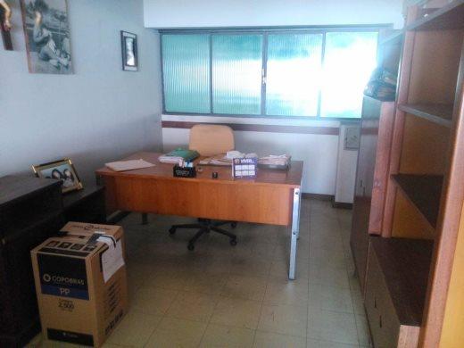 Loja à venda em Carlos Prates, Belo Horizonte - MG