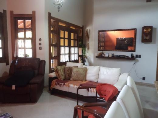 Casa Em Condominio de 3 dormitórios à venda em Planalto, Belo Horizonte - MG