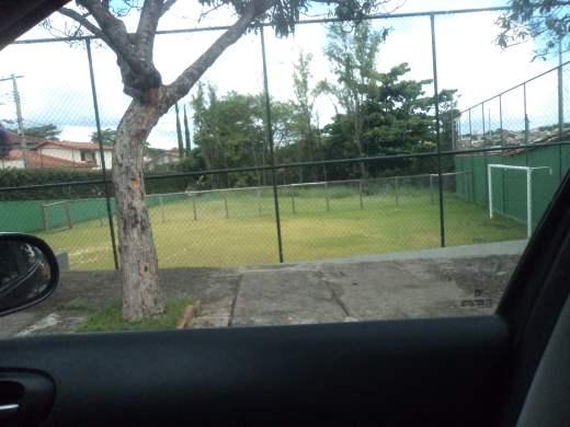 Casa Em Condominio de 3 dormitórios em Planalto, Belo Horizonte - MG
