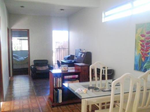 Foto 1 casa 3 quartos concordia - cod: 10889