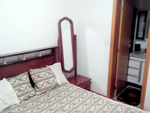 Apto de 3 dormitórios em Palmares, Belo Horizonte - MG