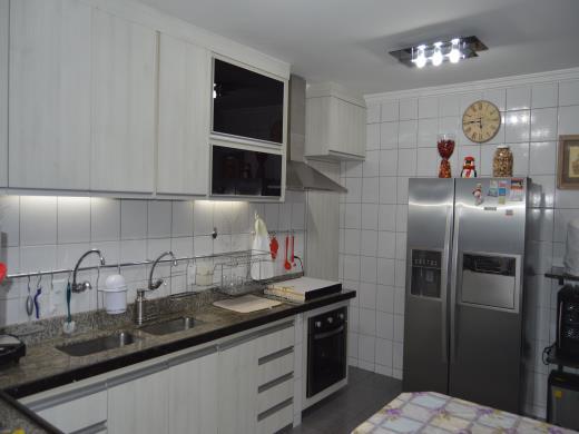 Casa de 4 dormitórios à venda em Ipiranga, Belo Horizonte - MG