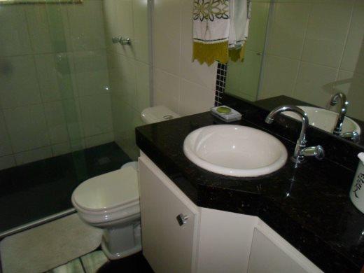 Casa de 3 dormitórios à venda em Planalto, Belo Horizonte - MG