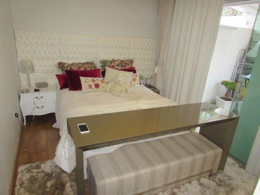 Apto de 2 dormitórios à venda em Cachoeirinha, Belo Horizonte - MG