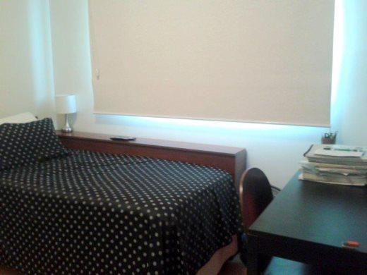Cobertura de 3 dormitórios em Carlos Prates, Belo Horizonte - MG