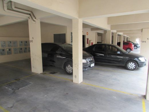 Apto de 4 dormitórios à venda em Silveira, Belo Horizonte - MG