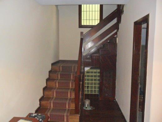 Casa de 5 dormitórios à venda em Planalto, Belo Horizonte - MG