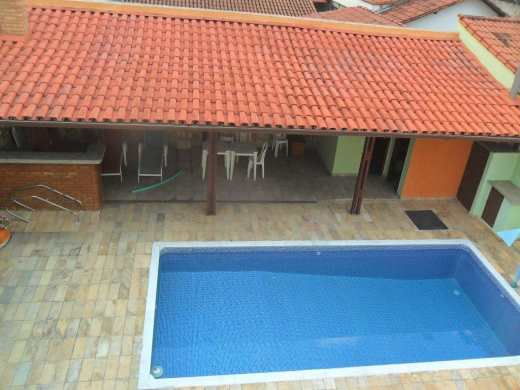 Casa de 5 dormitórios em Planalto, Belo Horizonte - MG