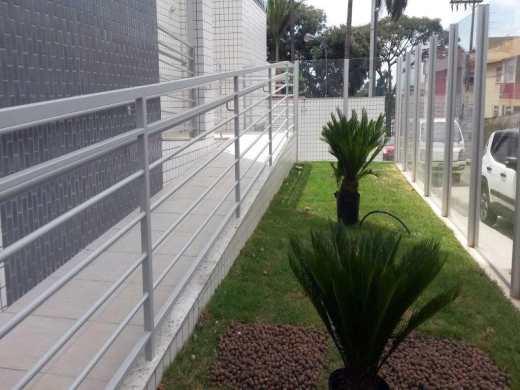 Apto de 3 dormitórios à venda em Caicara, Belo Horizonte - MG