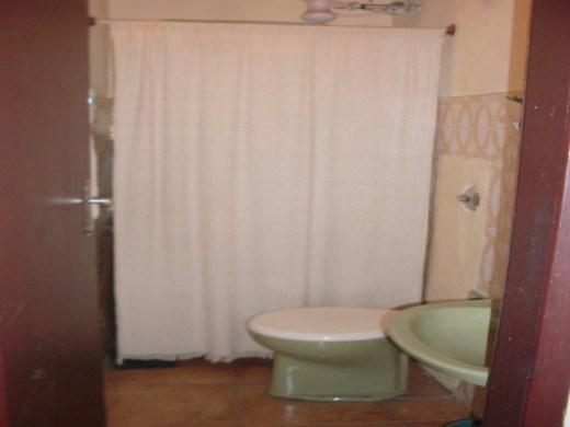 Casa de 3 dormitórios em Caicara, Belo Horizonte - MG