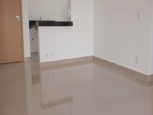 Foto 2 apartamento 2 quartos palmares - cod: 11078