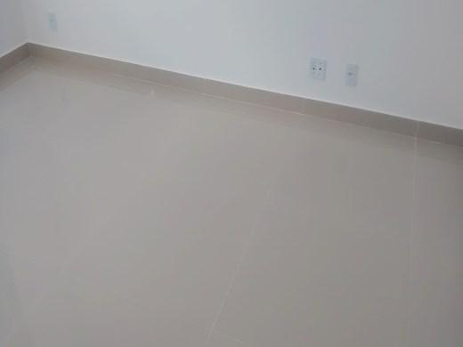 Foto 4 apartamento 2 quartos palmares - cod: 11078