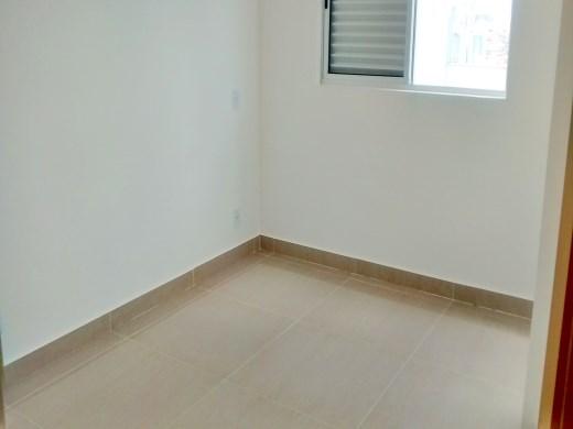 Foto 5 apartamento 2 quartos palmares - cod: 11078