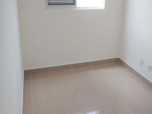 Foto 6 apartamento 2 quartos palmares - cod: 11078