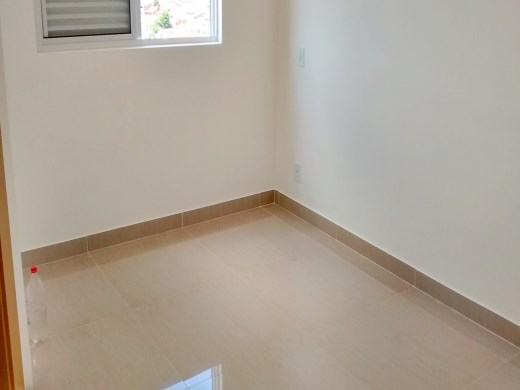 Foto 7 apartamento 2 quartos palmares - cod: 11078