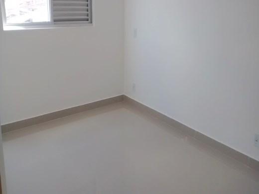 Foto 8 apartamento 2 quartos palmares - cod: 11078
