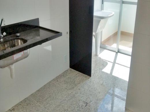 Foto 11 apartamento 2 quartos palmares - cod: 11078