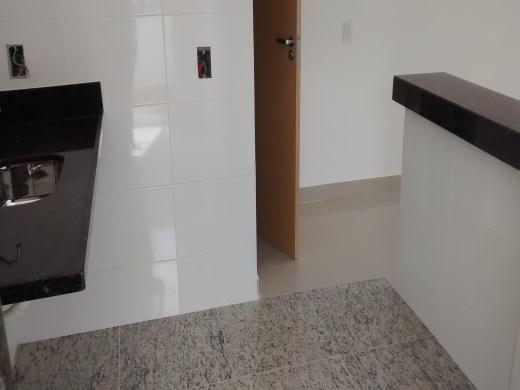 Foto 12 apartamento 2 quartos palmares - cod: 11078