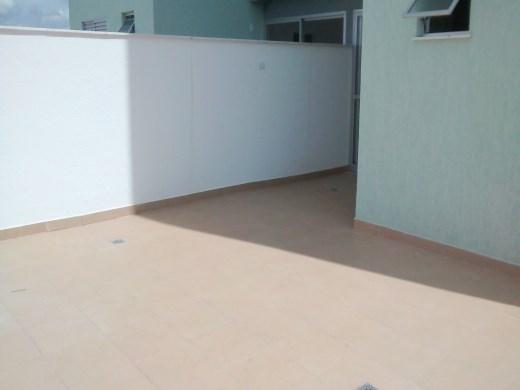Foto 14 apartamento 2 quartos palmares - cod: 11078