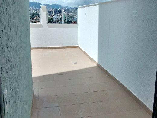 Foto 15 apartamento 2 quartos palmares - cod: 11078