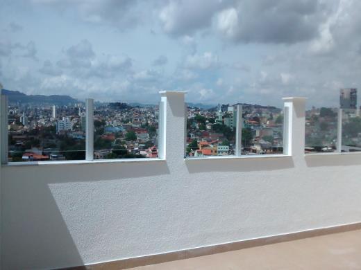 Foto 16 apartamento 2 quartos palmares - cod: 11078