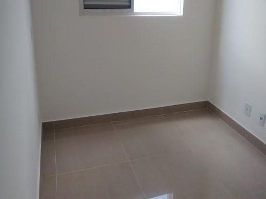 Cobertura de 2 dormitórios em Palmares, Belo Horizonte - MG