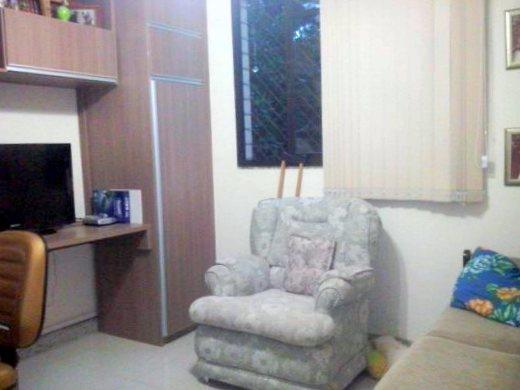 Foto 2 apartamento 4 quartos itapoa - cod: 11089