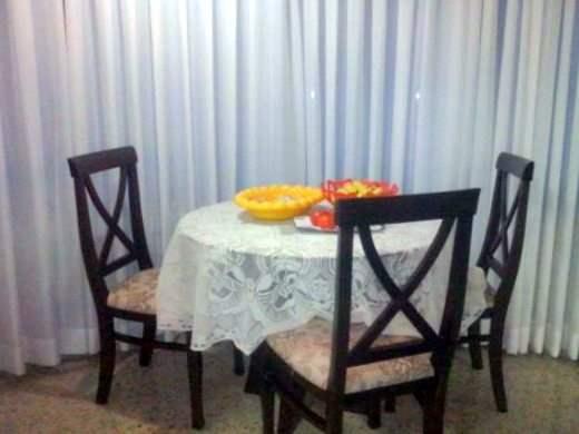 Foto 3 apartamento 4 quartos itapoa - cod: 11089