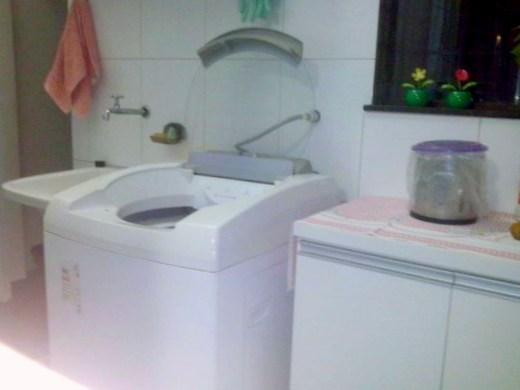 Foto 5 apartamento 4 quartos itapoa - cod: 11089