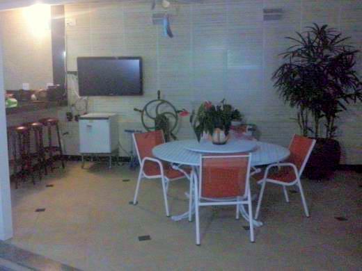 Foto 6 apartamento 4 quartos itapoa - cod: 11089