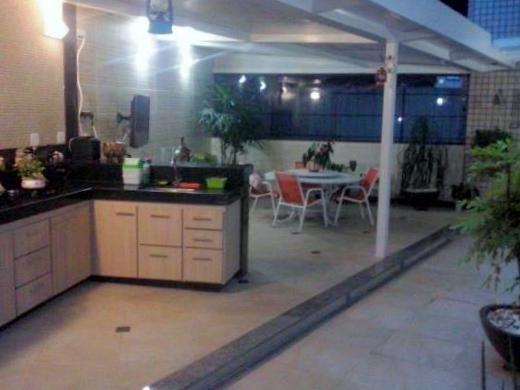 Foto 8 apartamento 4 quartos itapoa - cod: 11089