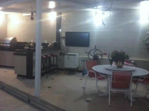 Foto 10 apartamento 4 quartos itapoa - cod: 11089