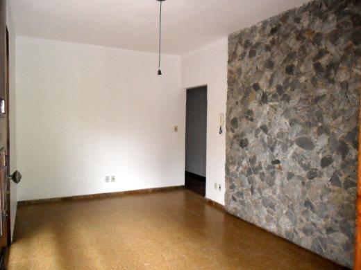 Casa de 3 dormitórios em Itapoa, Belo Horizonte - MG