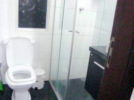 Apto de 3 dormitórios à venda em Colegio Batista, Belo Horizonte - MG
