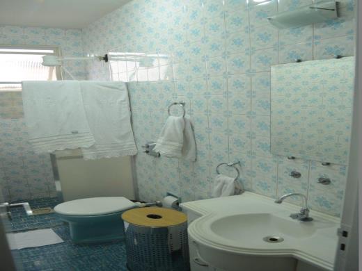 Foto 3 apartamento 2 quartos colegio batista - cod: 11142