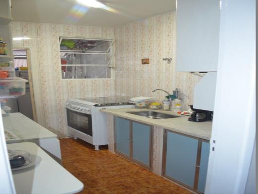 Foto 4 apartamento 2 quartos colegio batista - cod: 11142