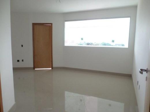 Foto 1 apartamento 4 quartos santa ines - cod: 11152